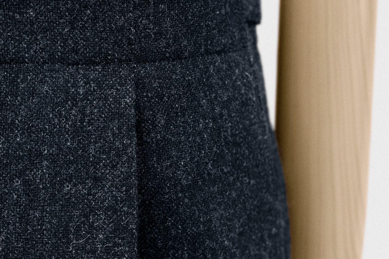 field-trousers-shetland-flannel-dark-navy-14s@2x.jpg