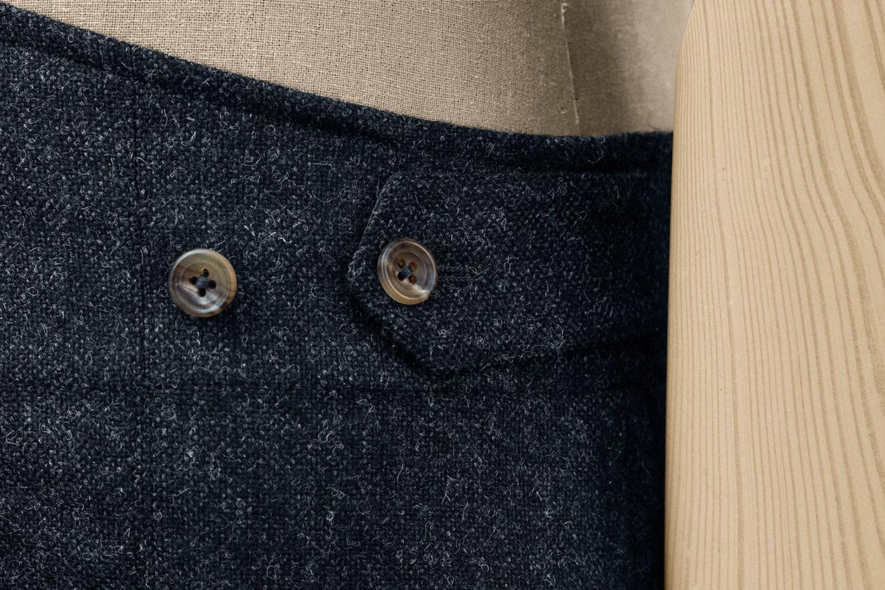 field-trousers-shetland-flannel-dark-navy-8s@2x.jpg