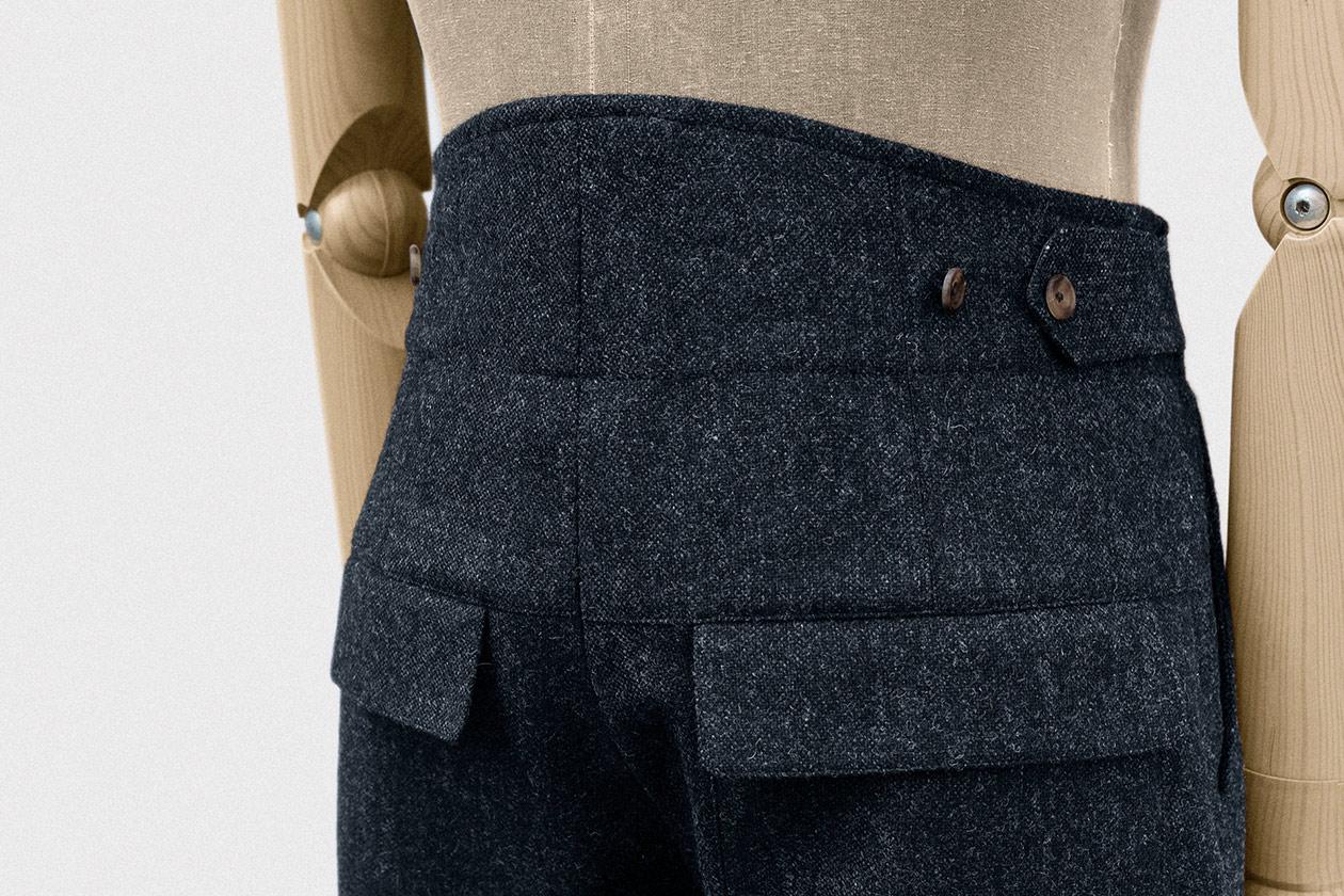 field-trousers-shetland-flannel-dark-navy-9s@2x.jpg