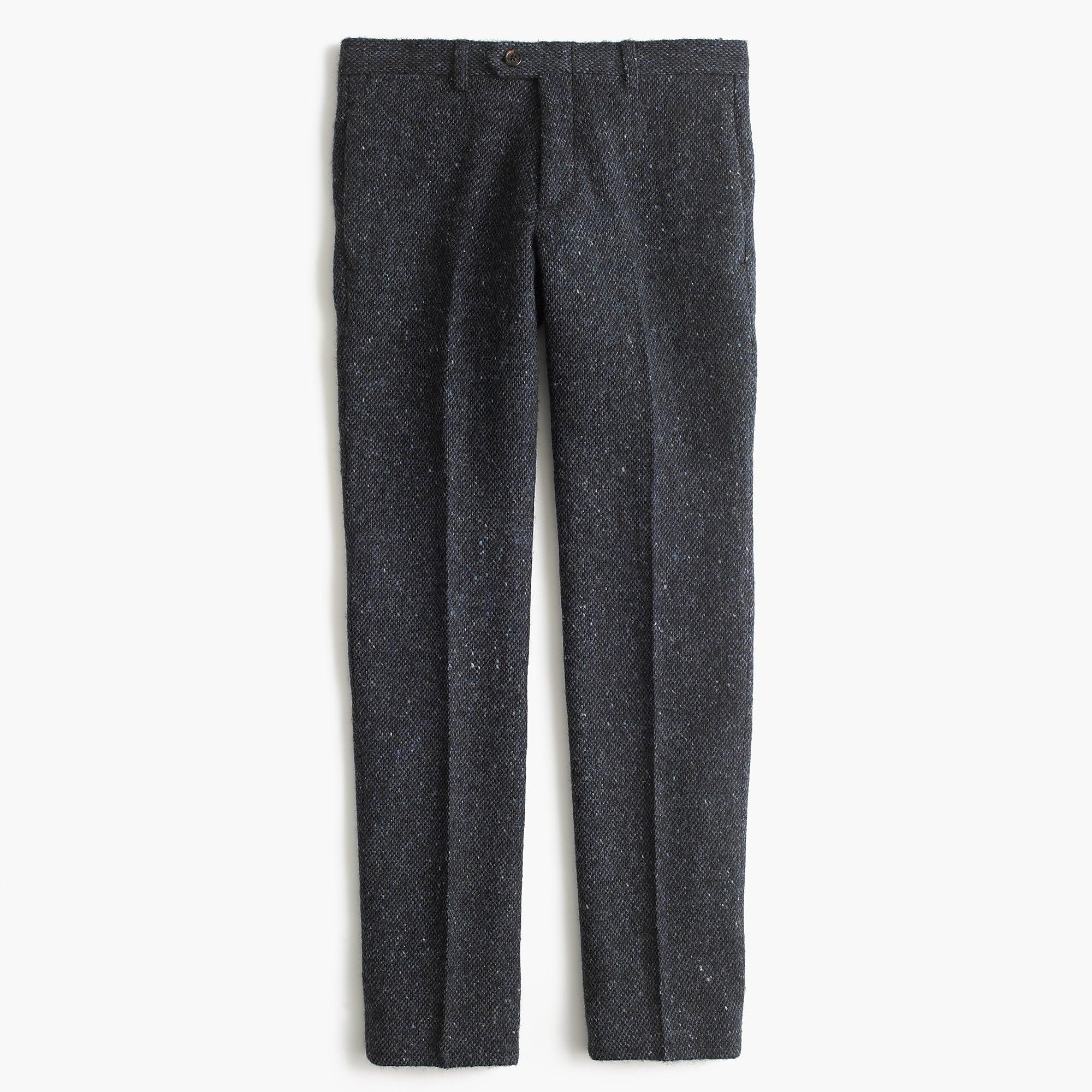 Fielding Pants 1.jpg