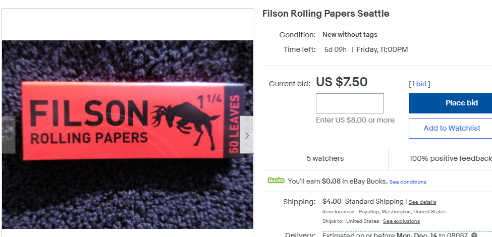 filson 1.PNG