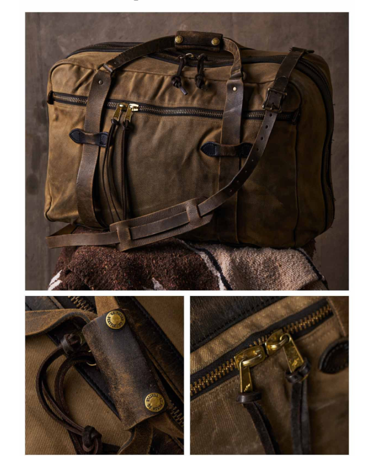 Filson Email.PNG