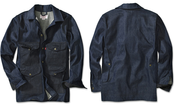 filson-levis-jacket.jpg