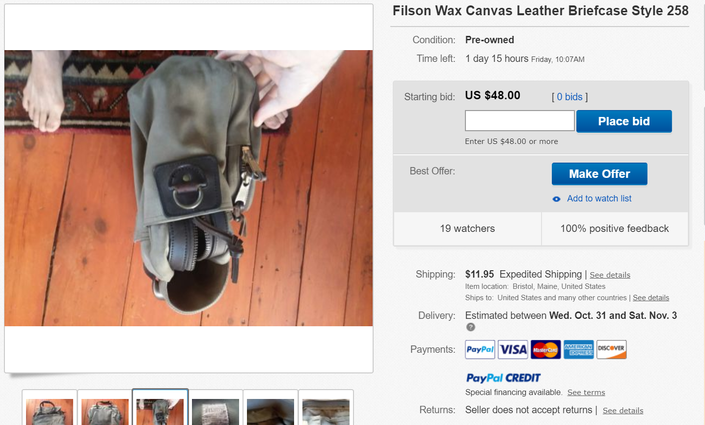 Filson YKK Feet Edition.PNG