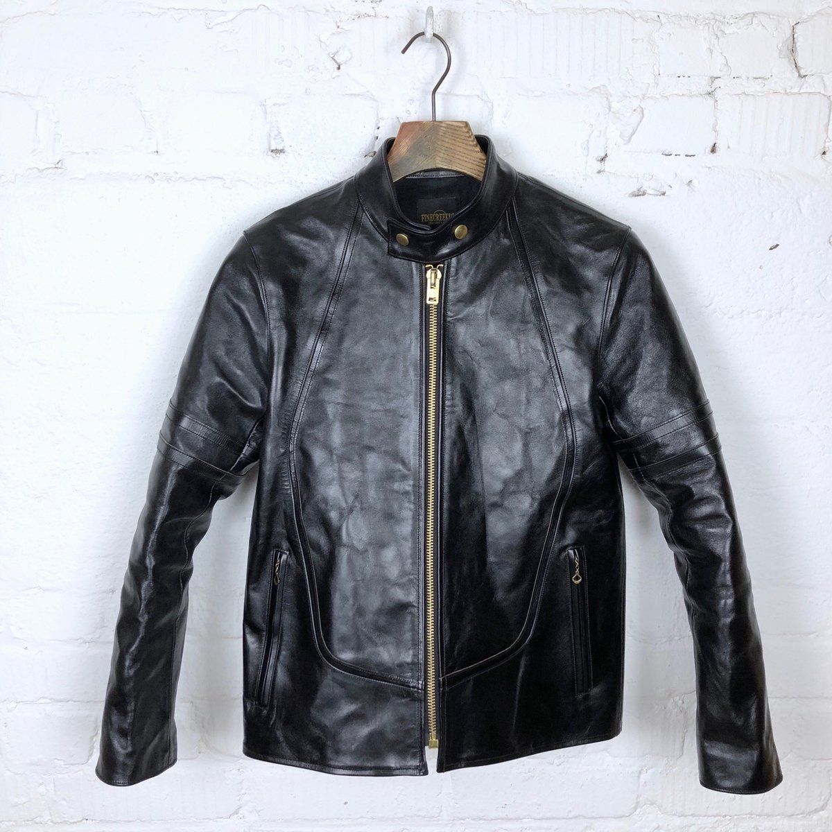 fine-creek-and-co-roberts-leather-jacket-9.jpg