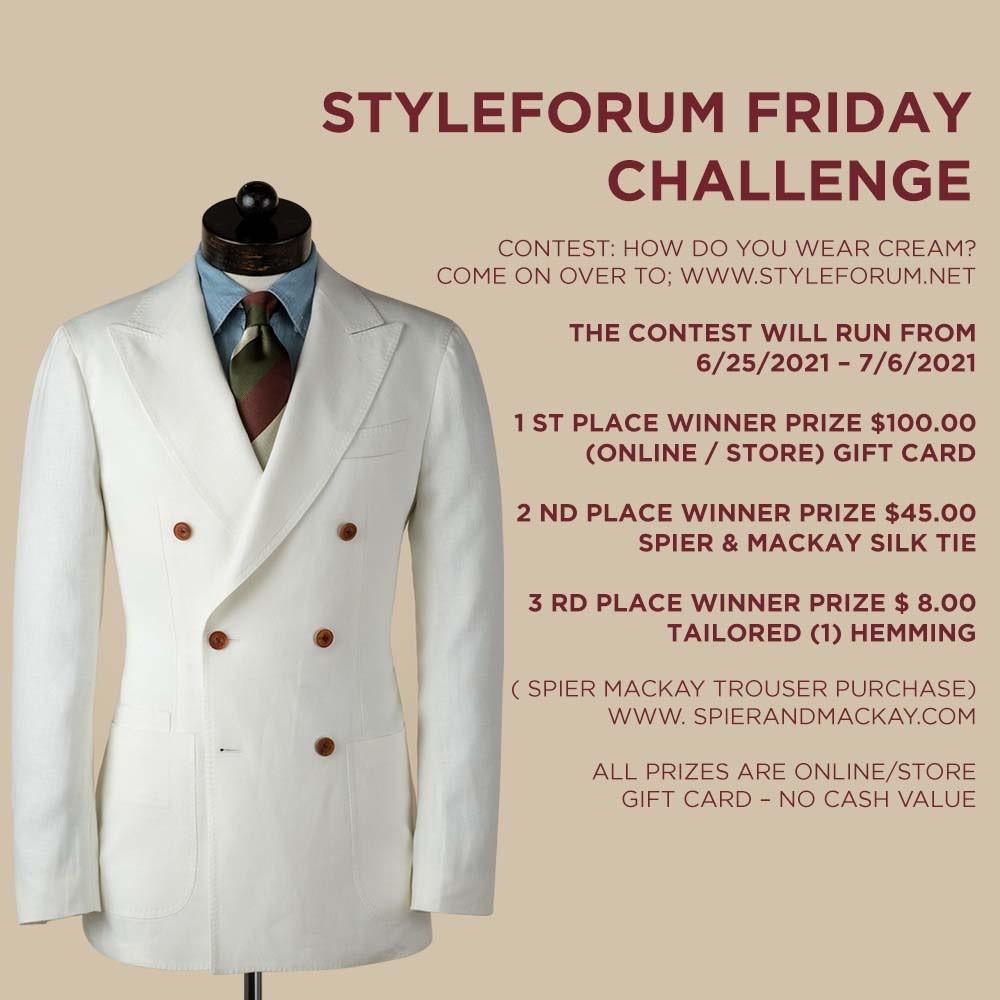 Firday Challenge S&M.jpg