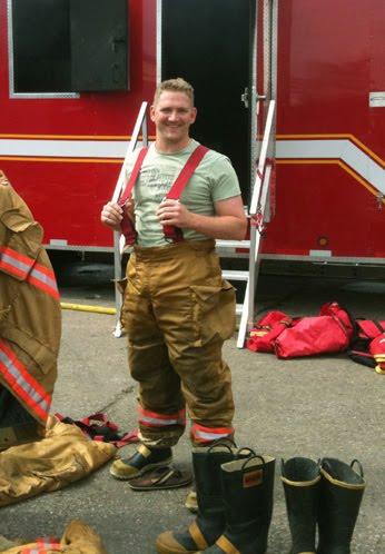 firemankirt1.JPG