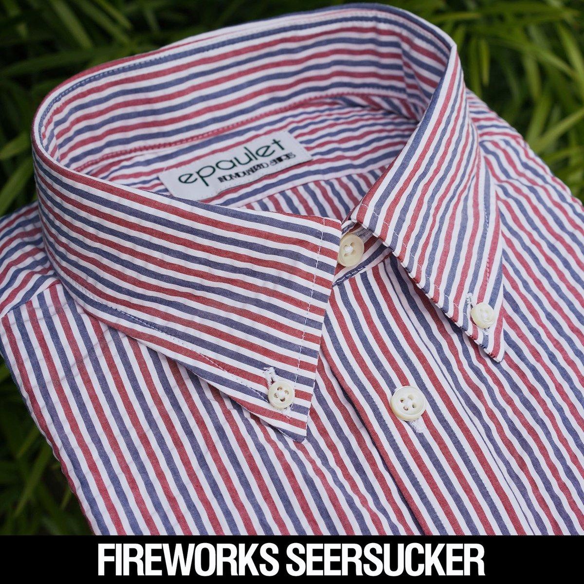 FireworksSeersuckerwithText_1600x.jpg