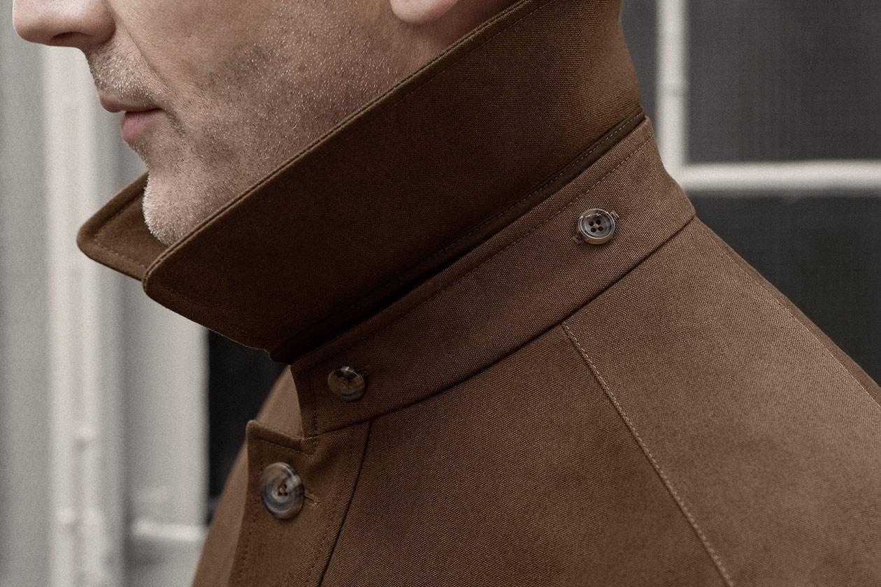 flight-jacket-cotton-sail-cloth-umber-worn-2s@2x.jpg