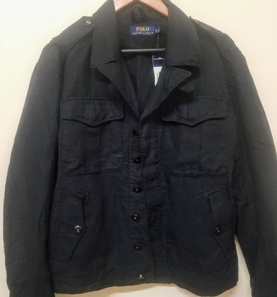 flight jacket polo 2.jpg