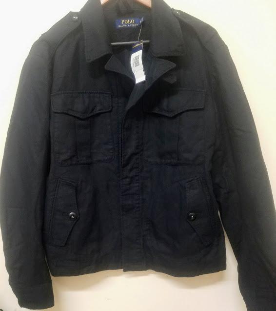 flight jacket polo1.jpg