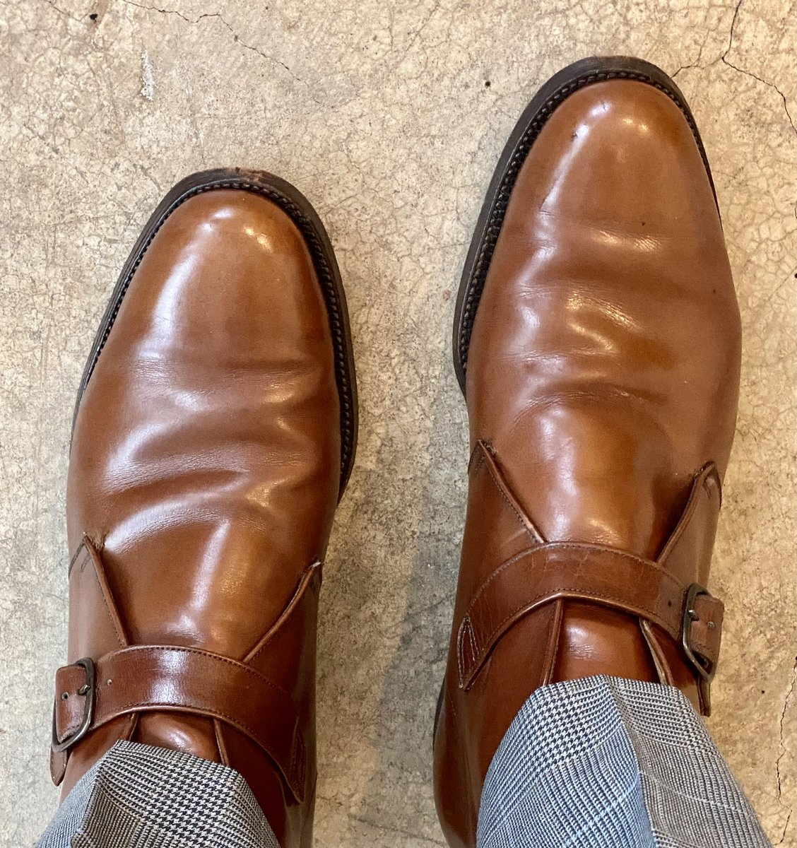 Florsheim boots.jpg