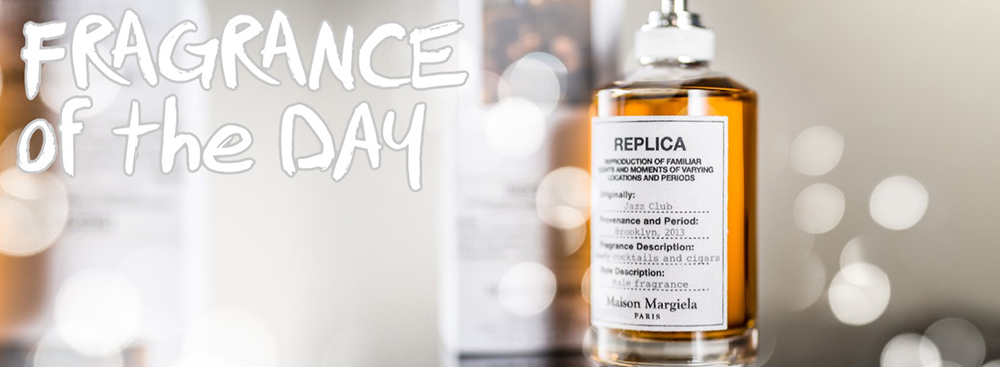 fragrance of the day.jpg