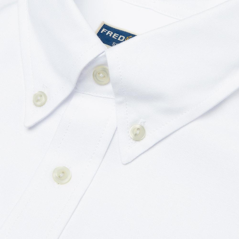 fred-perry-reissues-ss-heavy-oxford-shirt-white.jpg