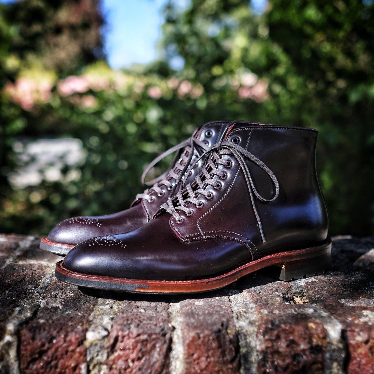 fresco boot.jpg