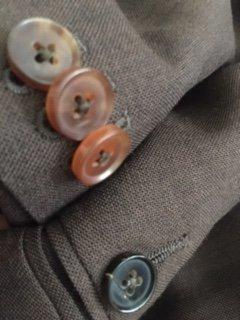 fresco button.jpg