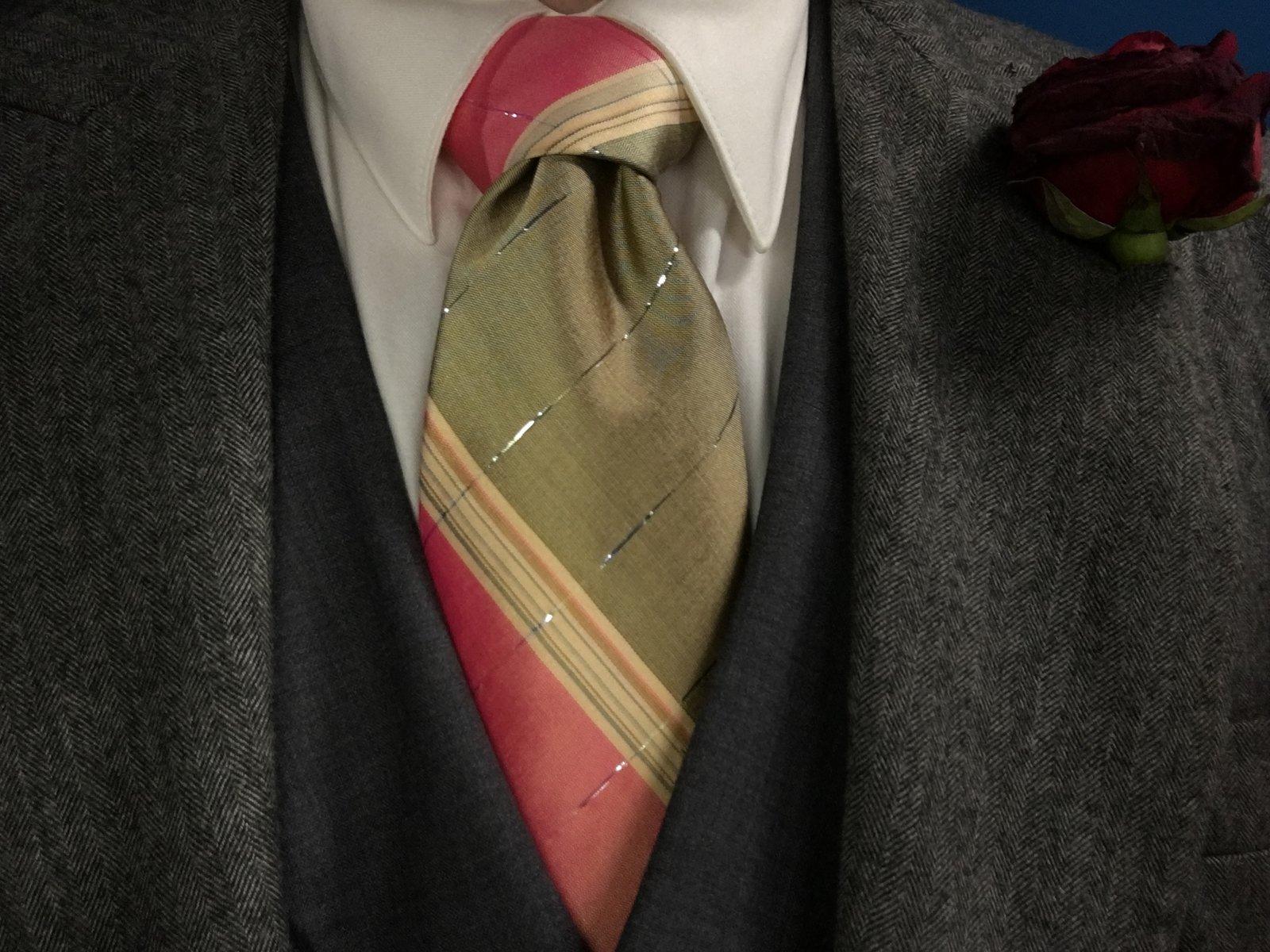 Friday Necktie .JPG