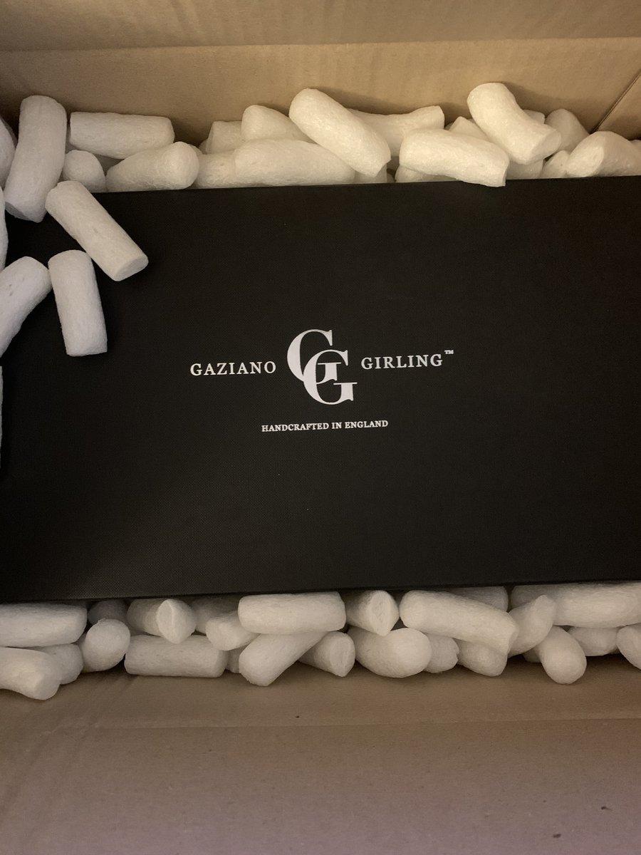 G&G Box.jpg