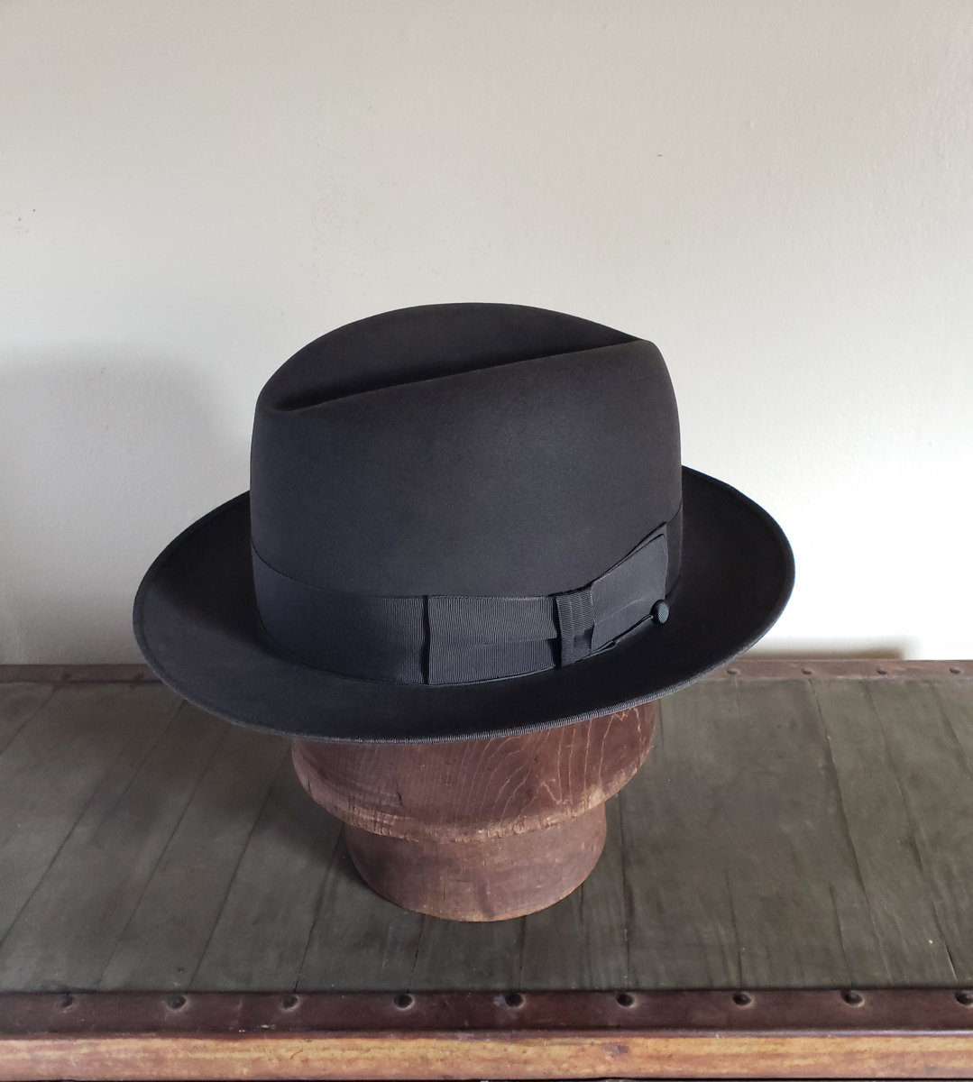 Gannon Hat .jpg
