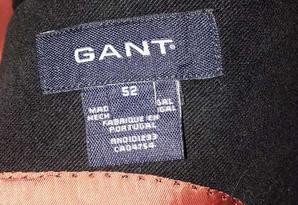 GANT_label_similar.png