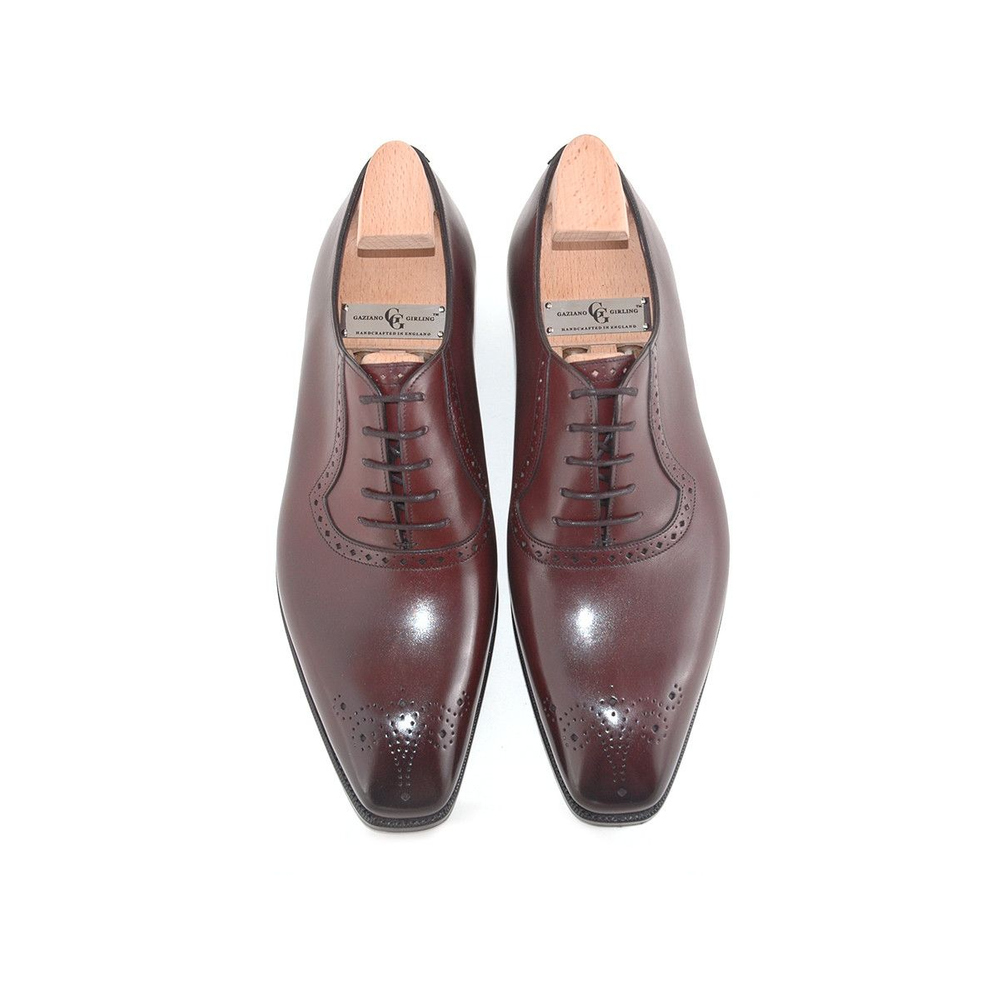 gaziano-and-girling-rioja-hayes-vintage-calf-leather-oxford-shoe-2.jpg