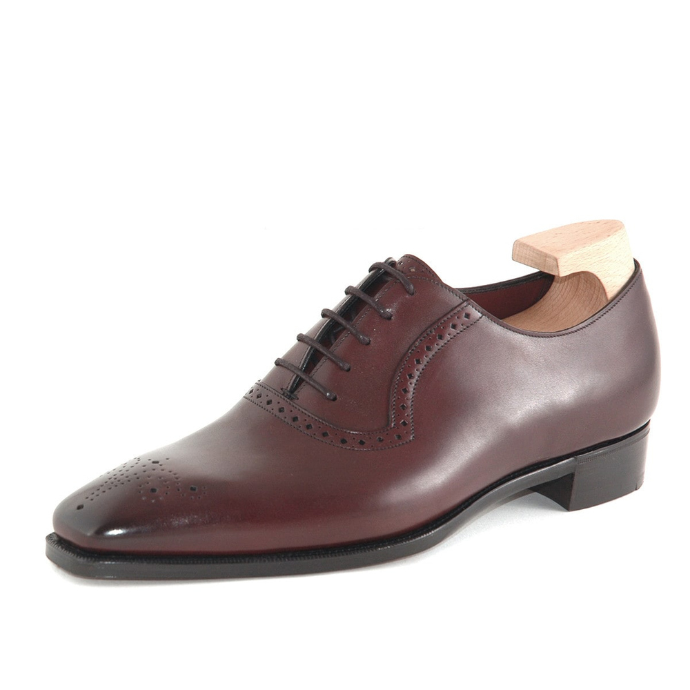 gaziano-and-girling-rioja-hayes-vintage-calf-leather-oxford-shoe-6.jpg