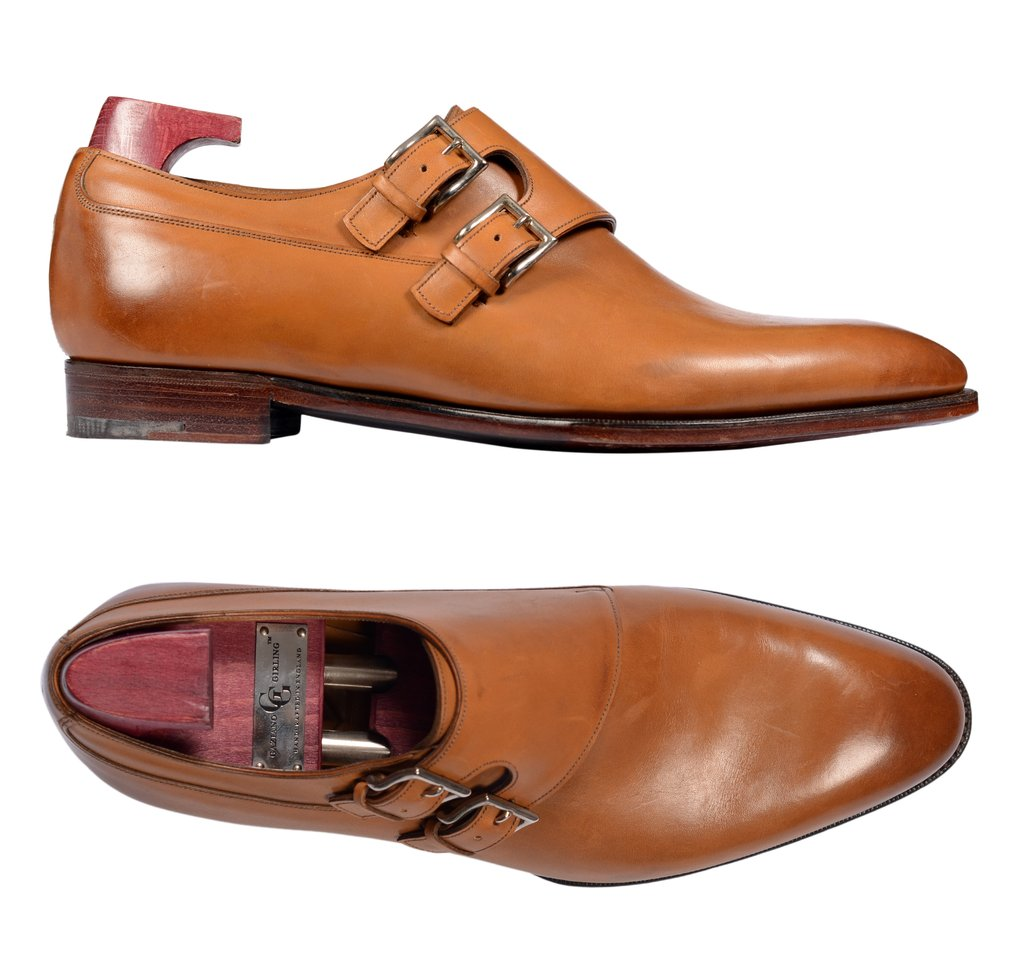 GAZIANO_GIRLING_Oakham_Maple_Leather_Double_Monk_Dress_Shoes_UK_8E_US_9_Last_DG70_1_1024x1024.jpg