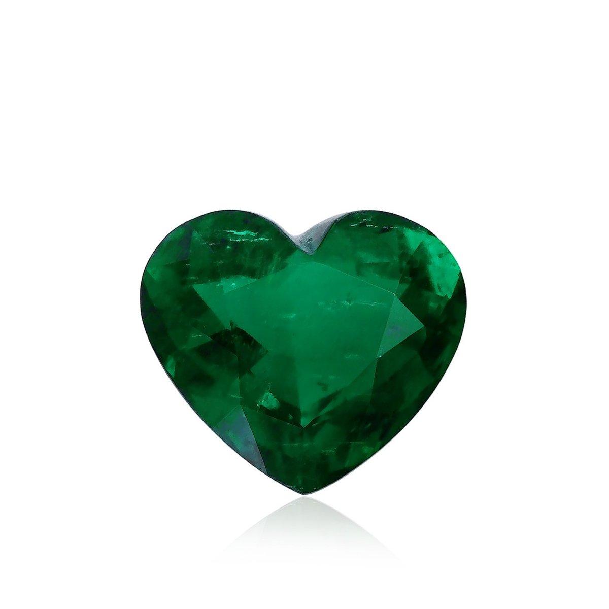 Драгоценный камень-284694-изумрудное сердце 2a60f.jpg
