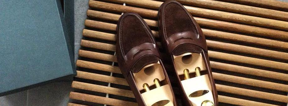 gent foot.jpg