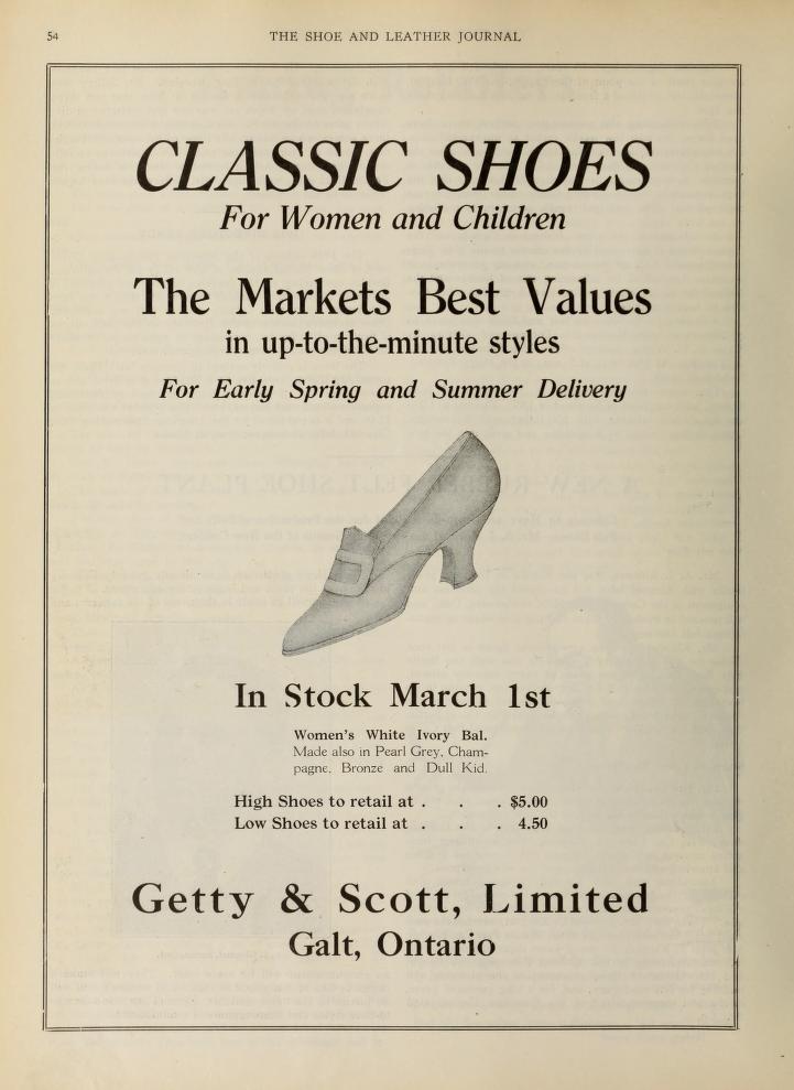 Getty and Scott 1916c.jpg