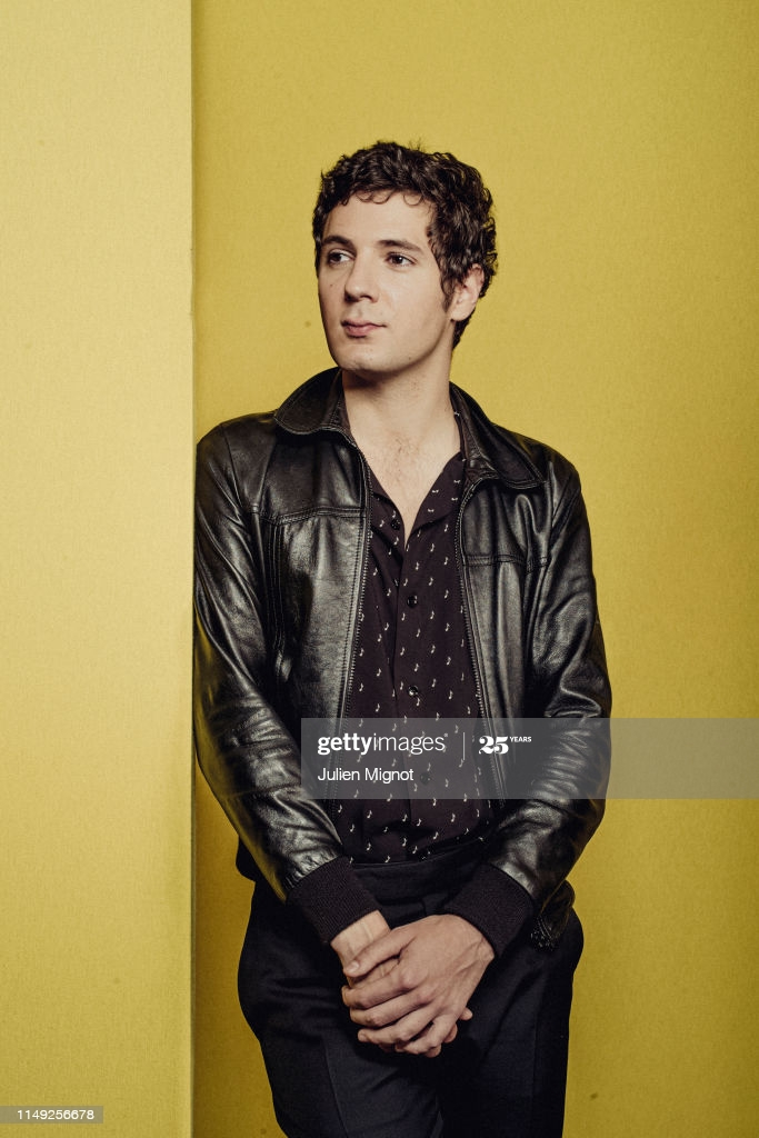 gettyimages-1149256678-1024x1024.jpg