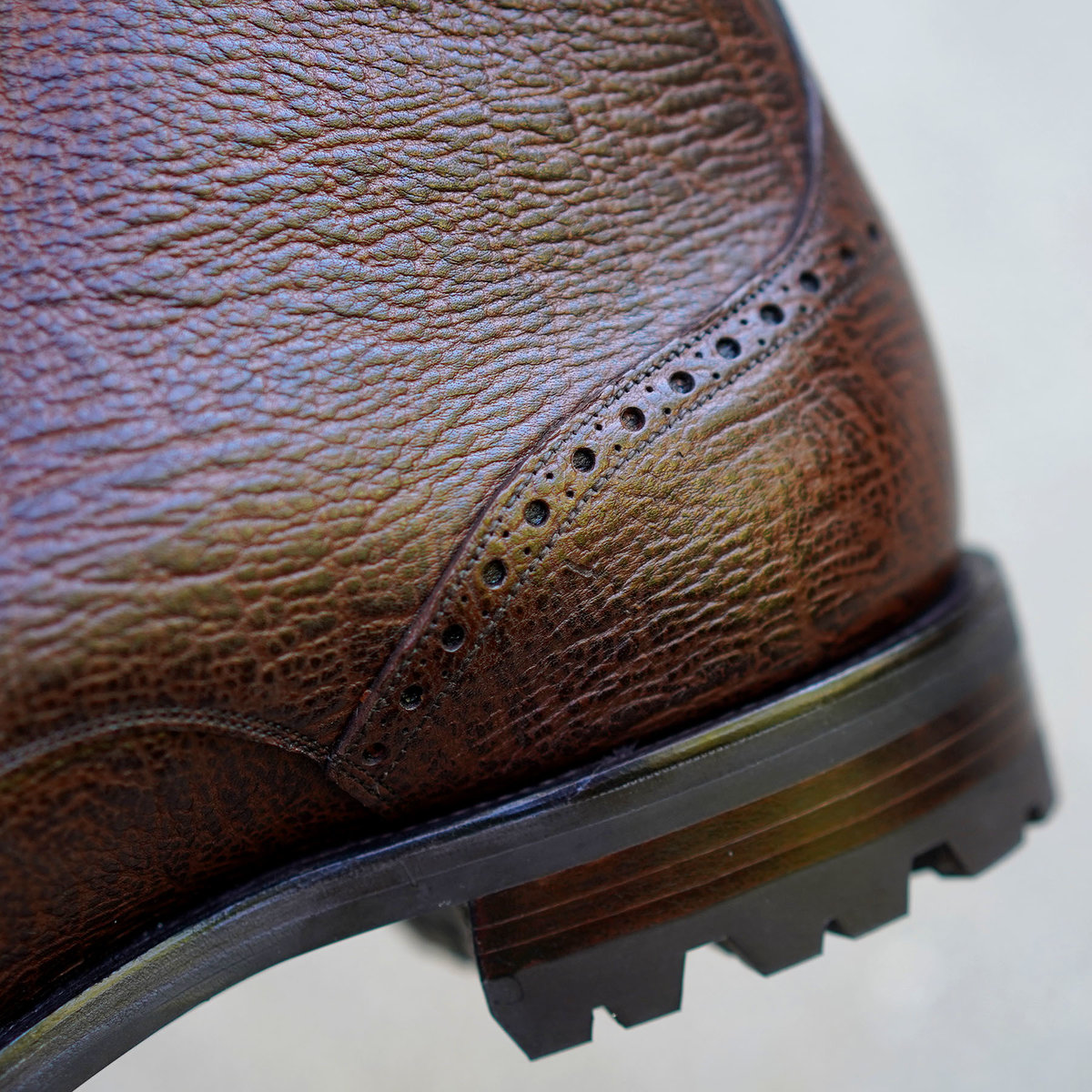 GG Boot Rear Heel.jpg