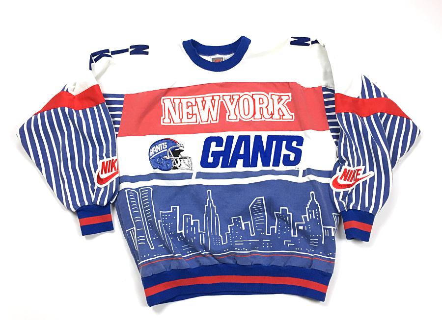 Giants01.JPG