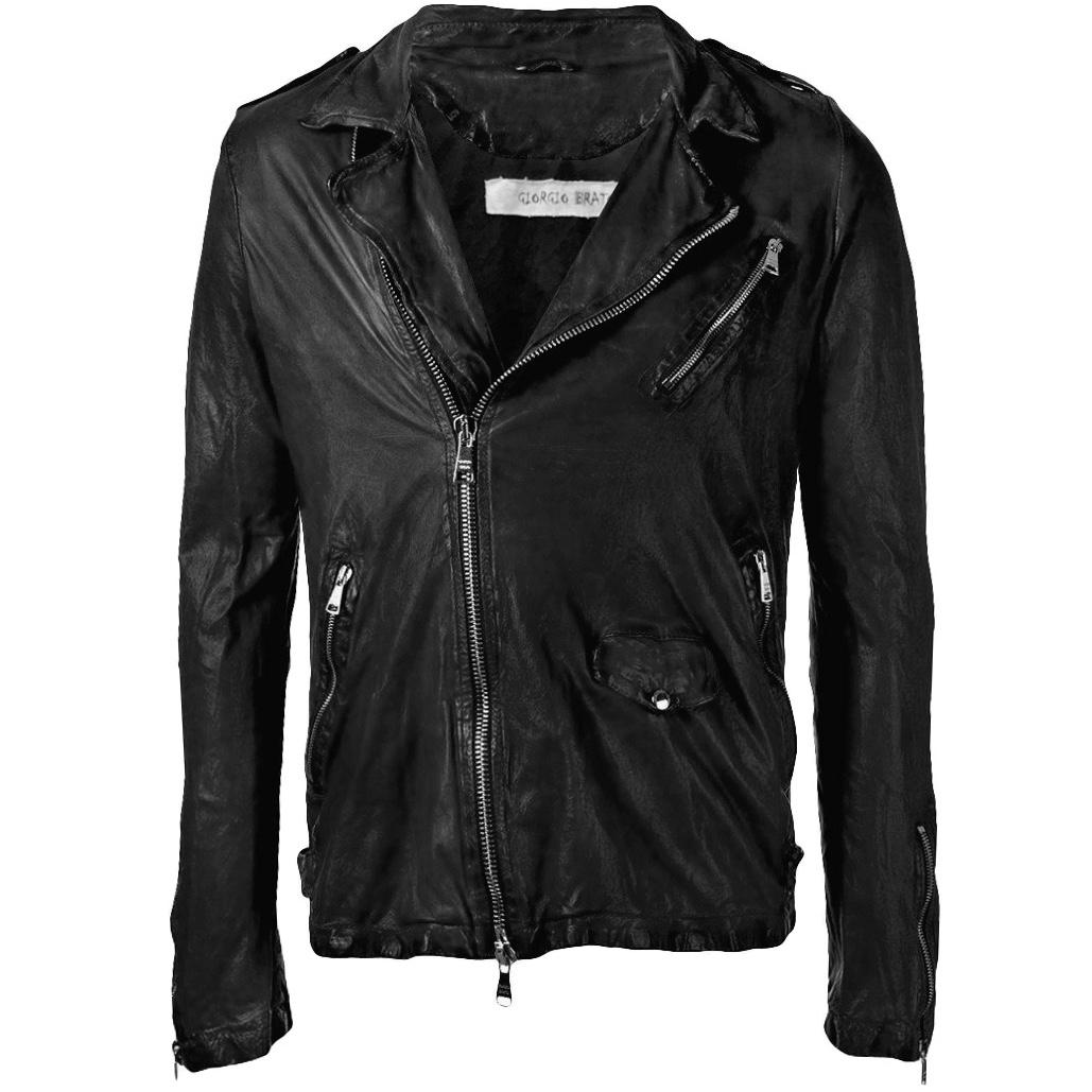 giorgio brato leather biker jacket copy.jpg
