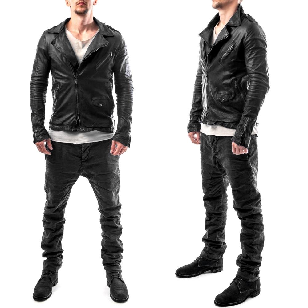 giorgio brato perfecto jacket.jpg