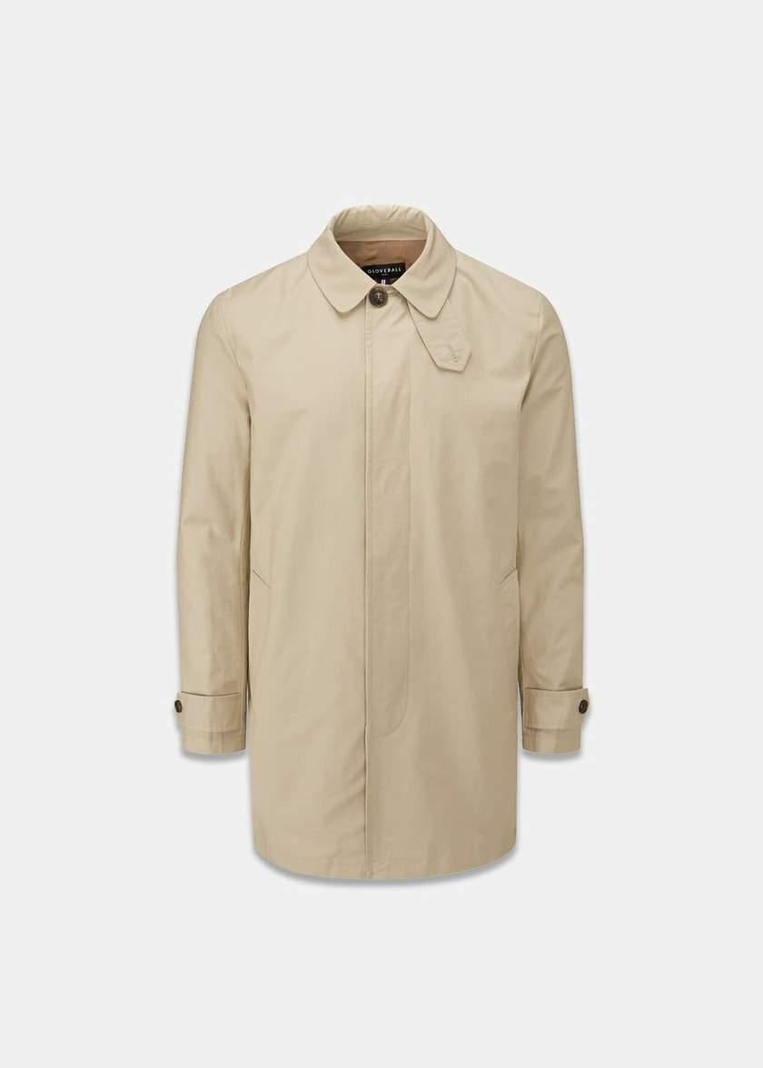 gloverall-mansell-car-coat-11818415095878_229_840x.jpg