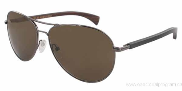 Gold-amp-Wood-Avior-Sunglasses-in-02-Dark-Ruthenium-Ebony-Carobn29227588.jpg
