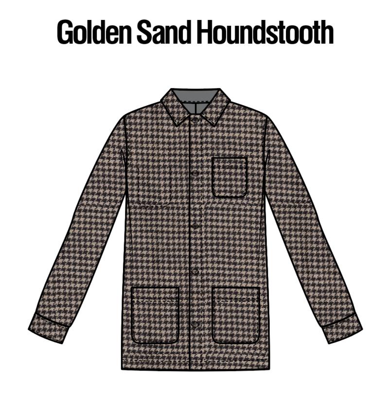 GoldenSandHoundstooth_800x.png