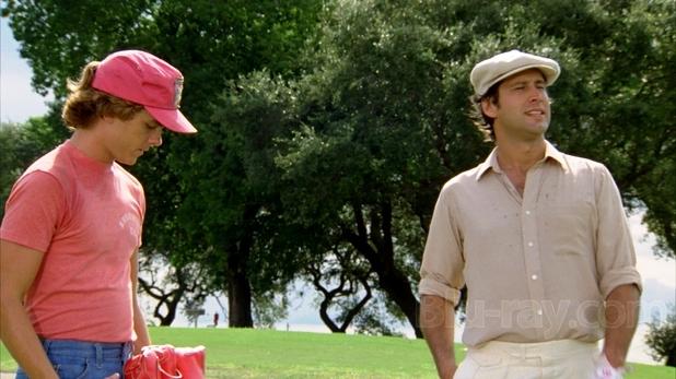 golf-things-to-do-marijuana.jpg