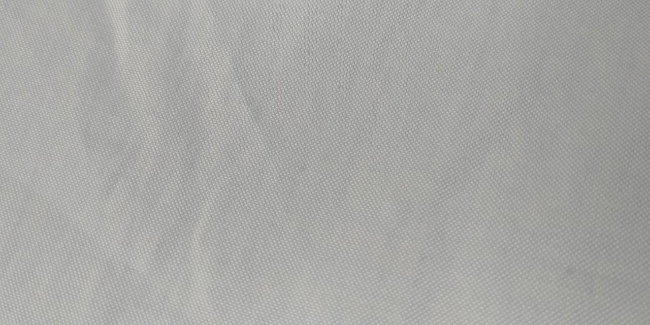 golia1.jpg