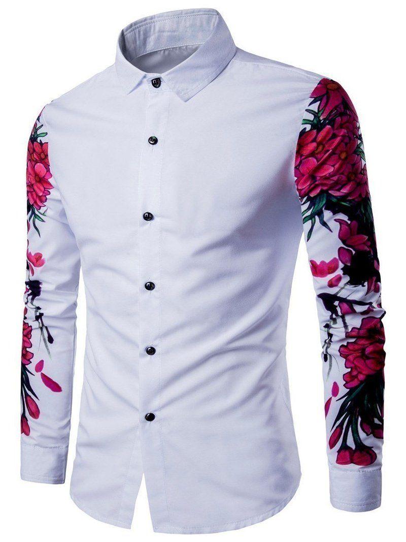 Grad shirt.jpg