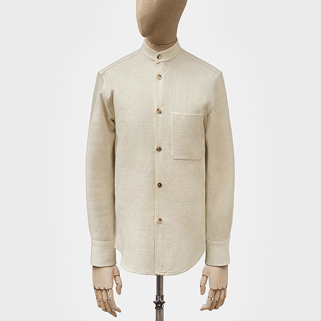 granddad-shirt-yorkshire-shirting-alabaster-1.jpg