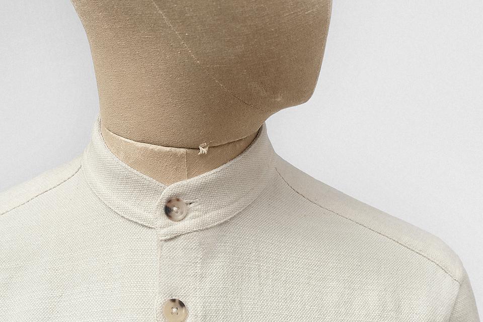 granddad-shirt-yorkshire-shirting-alabaster-3.jpg