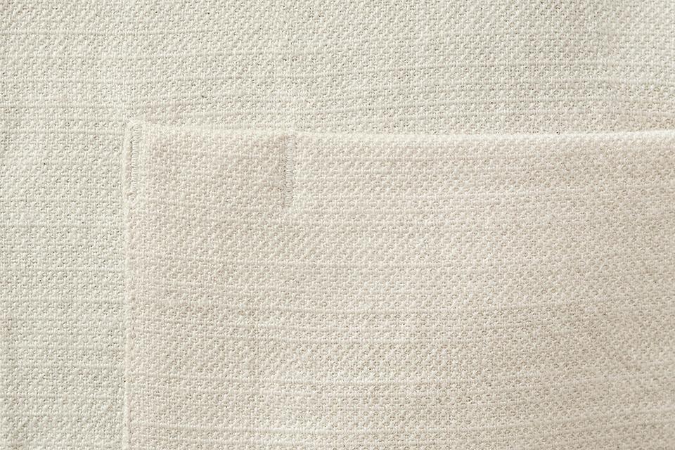 granddad-shirt-yorkshire-shirting-alabaster-5.jpg