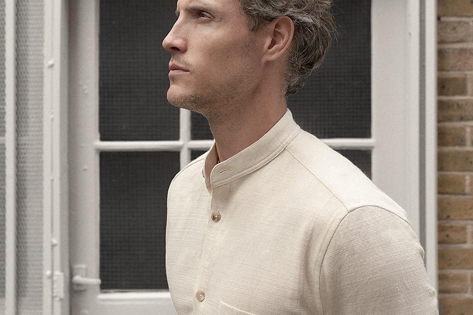 granddad-shirt-yorkshire-shirting-alabaster-worn-1.jpg