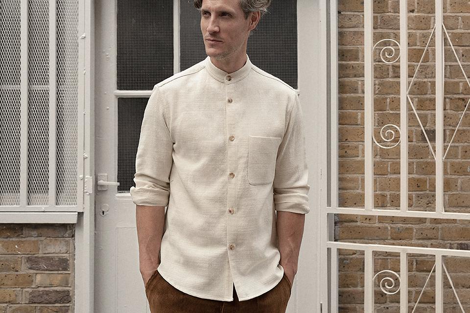 granddad-shirt-yorkshire-shirting-alabaster-worn-22.jpg