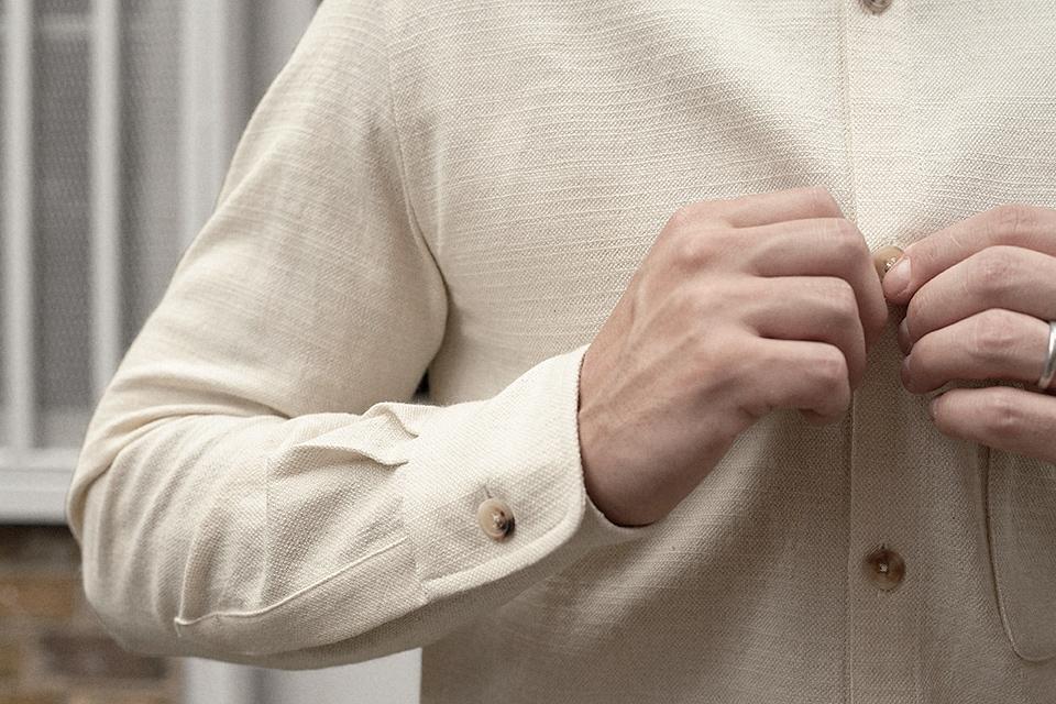 granddad-shirt-yorkshire-shirting-alabaster-worn-4.jpg