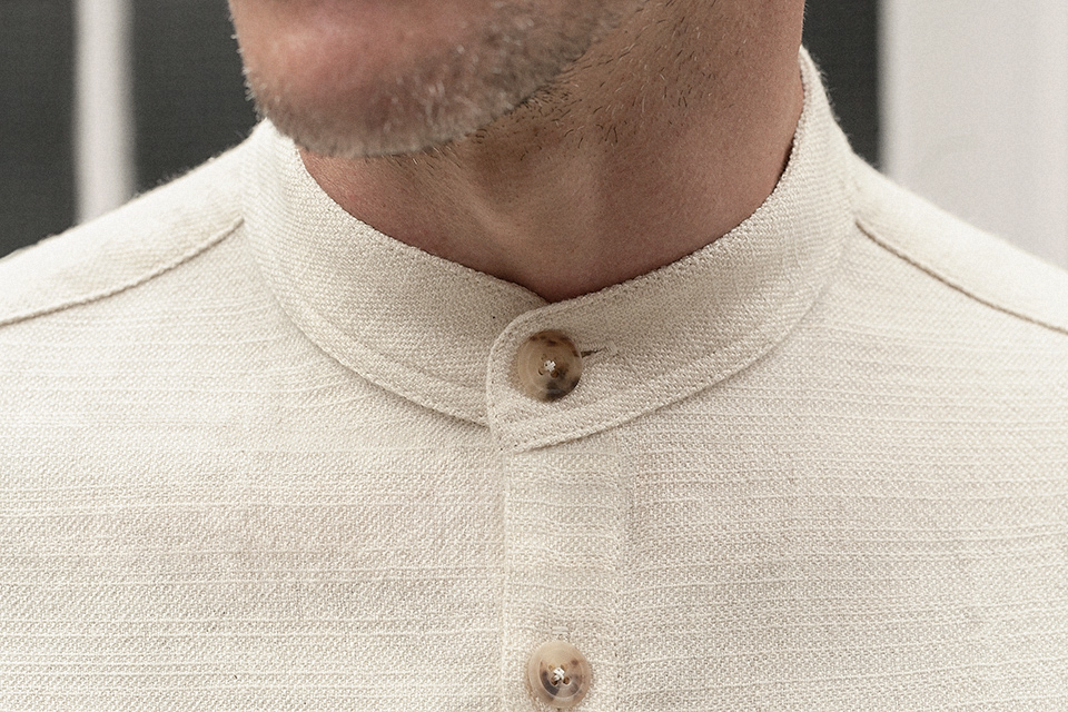 granddad-shirt-yorkshire-shirting-alabaster-worn-5.jpg