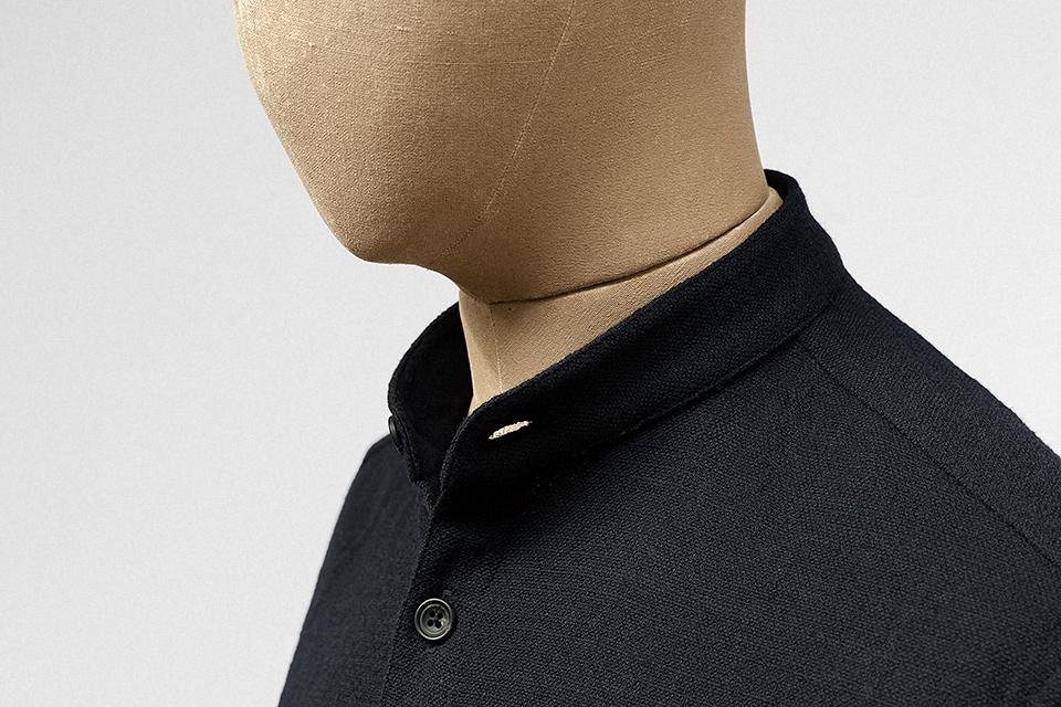 granddad-shirt-yorkshire-shirting-midnight-3.jpg
