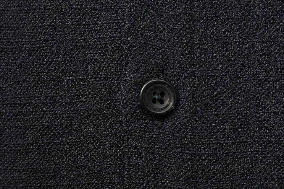 granddad-shirt-yorkshire-shirting-midnight-4.jpg